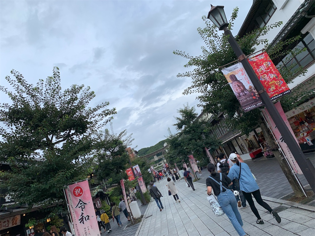 f:id:tsuki_mecha:20210304205002j:image
