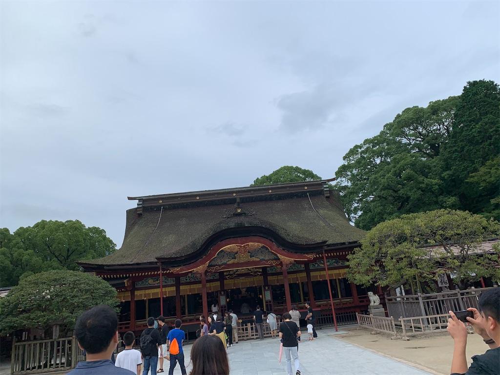 f:id:tsuki_mecha:20210304205005j:image
