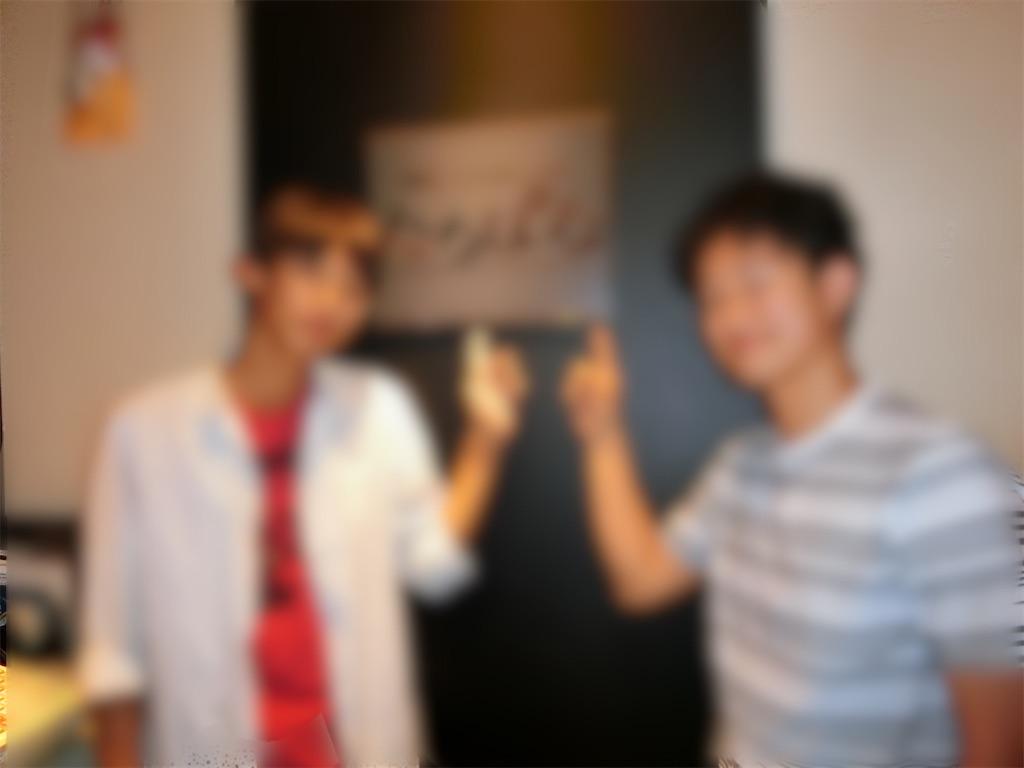 f:id:tsuki_mecha:20210325195735j:image