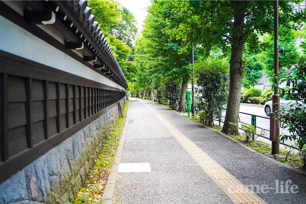 f:id:tsuki_neko:20180614173416j:image