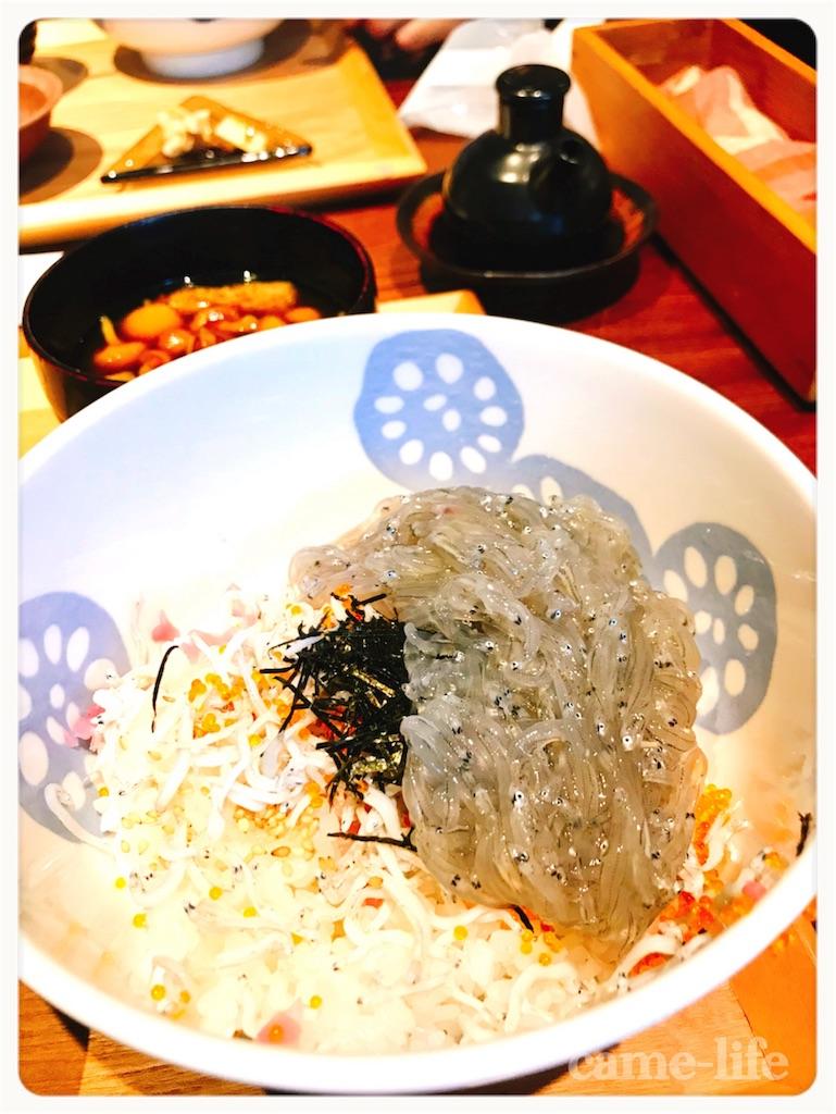 f:id:tsuki_neko:20180628173551j:image