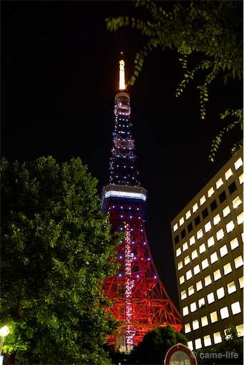 f:id:tsuki_neko:20180712193547j:image