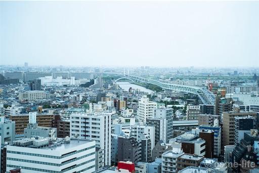 f:id:tsuki_neko:20180712231736j:image