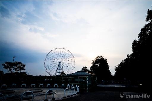 f:id:tsuki_neko:20180804191221j:image