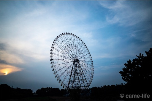 f:id:tsuki_neko:20180804191254j:image