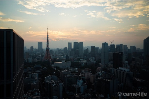 f:id:tsuki_neko:20180807195621j:image
