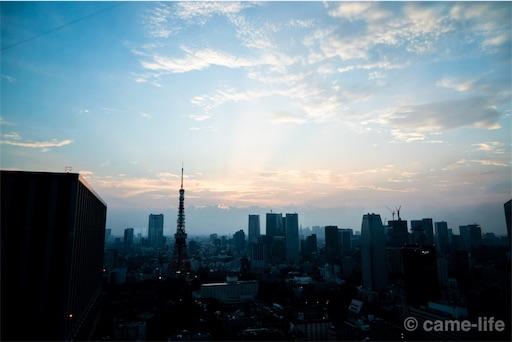 f:id:tsuki_neko:20180807195642j:image
