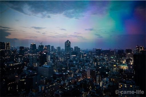 f:id:tsuki_neko:20180808183937j:image