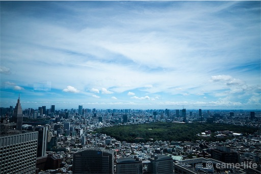 f:id:tsuki_neko:20180815205746j:image