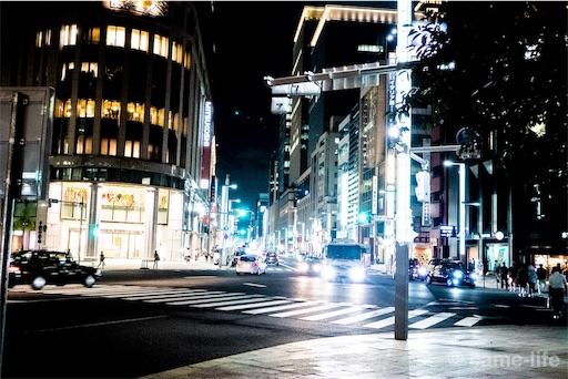 f:id:tsuki_neko:20180817104737j:image