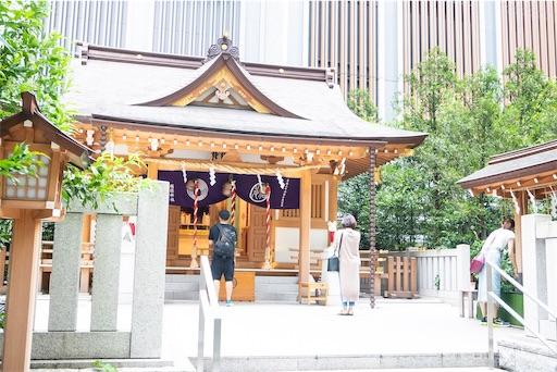 f:id:tsuki_neko:20180817104750j:image