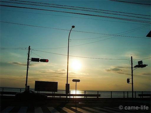 f:id:tsuki_neko:20180830195646j:image