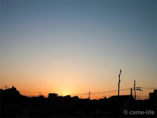 f:id:tsuki_neko:20180830195651j:image