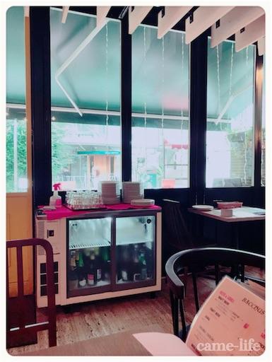 f:id:tsuki_neko:20180915192504j:image
