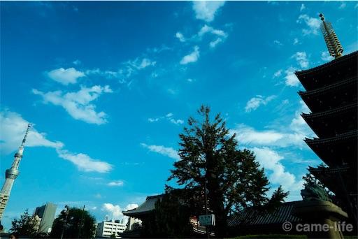 f:id:tsuki_neko:20180927190142j:image