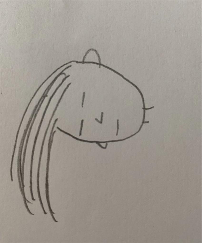 f:id:tsukicanada:20210213041253j:image