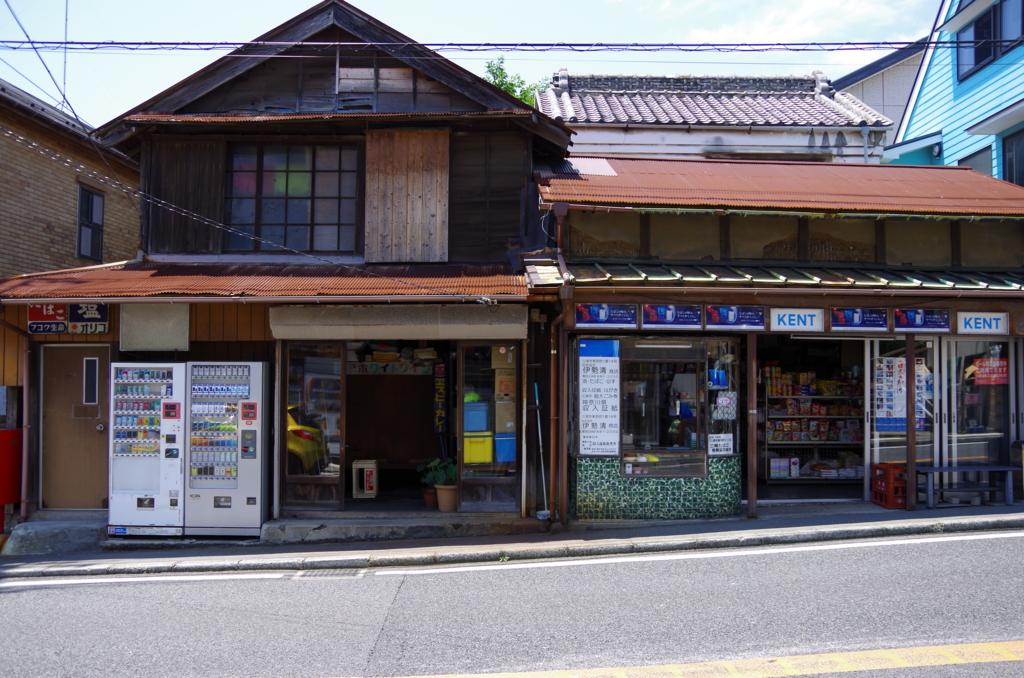 f:id:tsukifune77:20160628093553j:plain