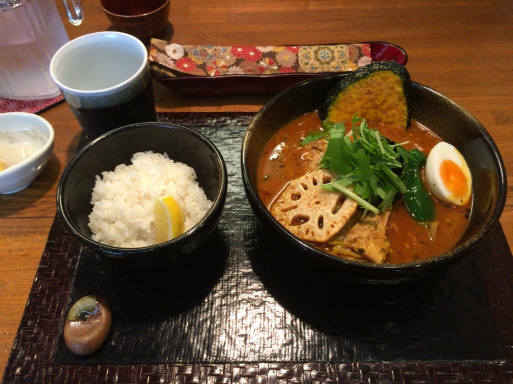 f:id:tsukifune77:20160728153630j:plain