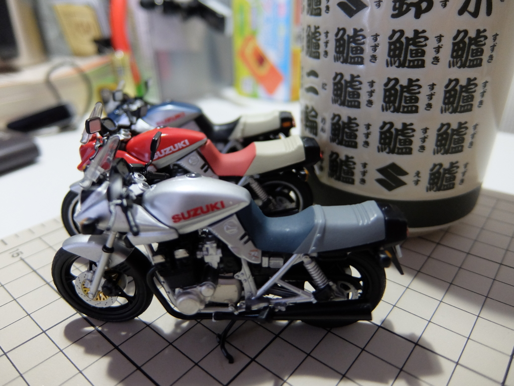 f:id:tsukifune77:20170215182828j:plain