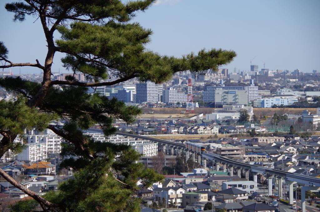 f:id:tsukifune77:20170219183712j:plain