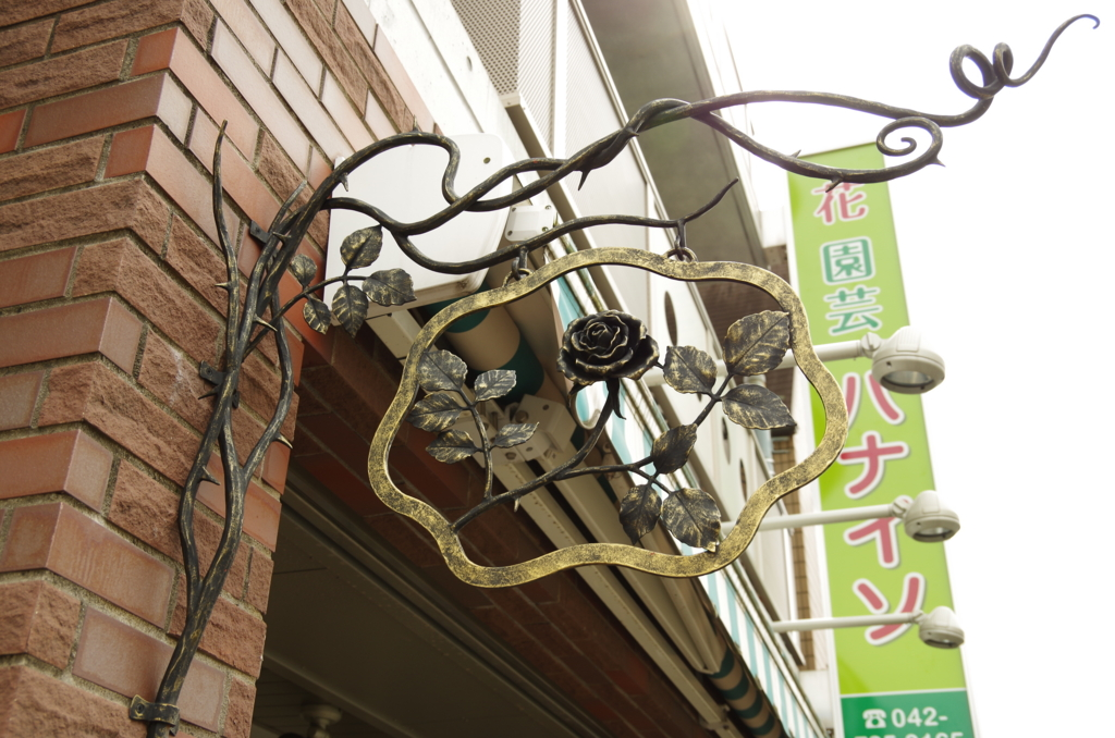 f:id:tsukifune77:20170304170935j:plain