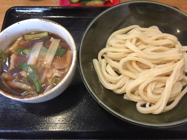 f:id:tsukifune77:20170704192551j:plain