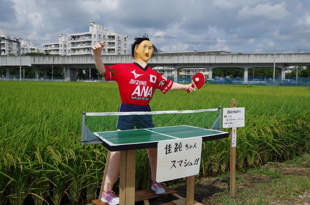 f:id:tsukifune77:20170911130231j:plain
