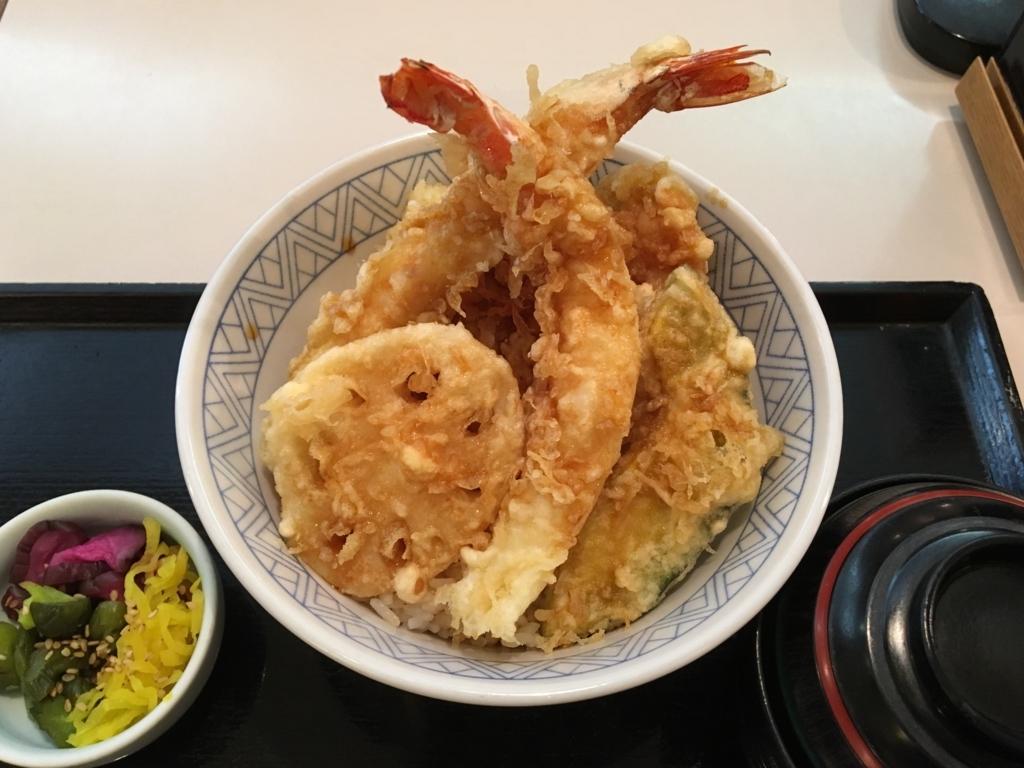 f:id:tsukifune77:20170916111835j:plain