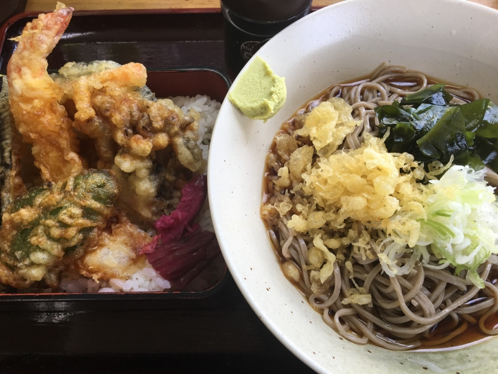 f:id:tsukifune77:20180705222859j:plain