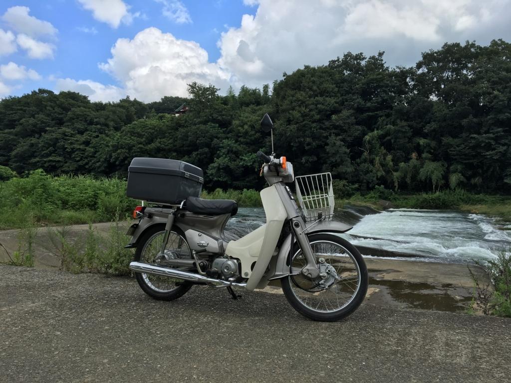 f:id:tsukifune77:20180801144059j:plain