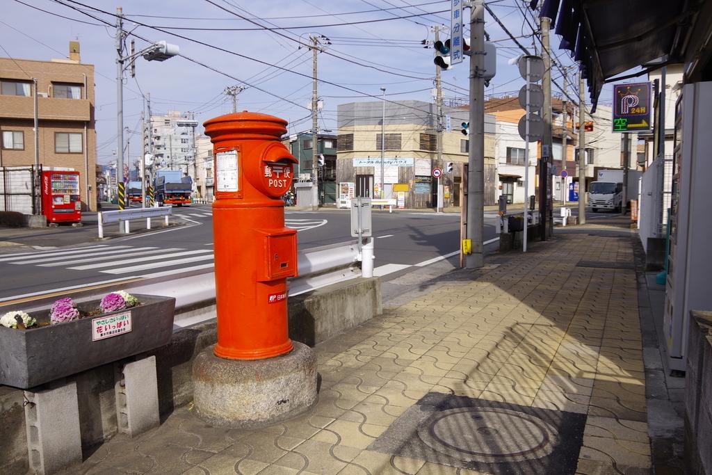 f:id:tsukifune77:20190210171444j:plain