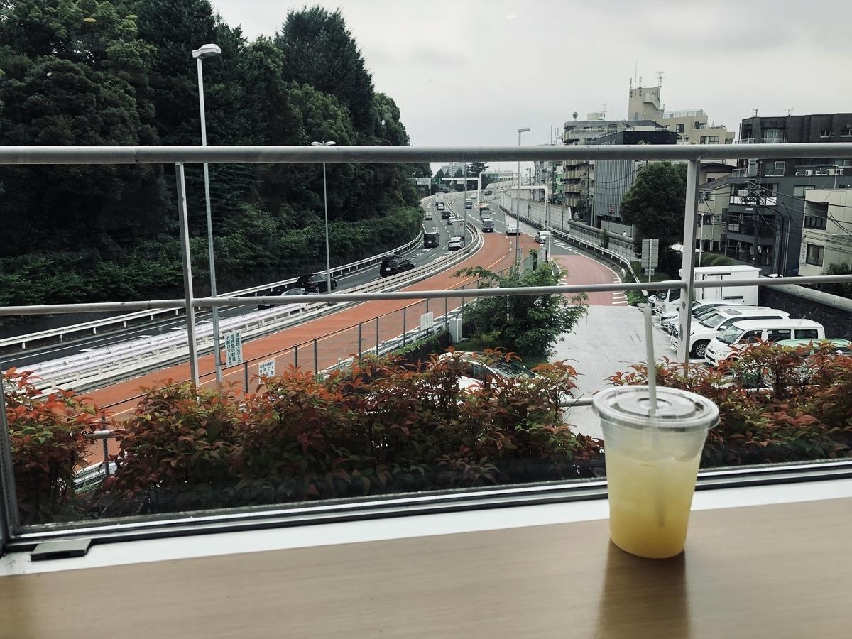 f:id:tsukifune77:20190703111217j:plain