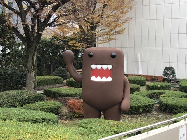 f:id:tsukifune77:20191214203430j:plain