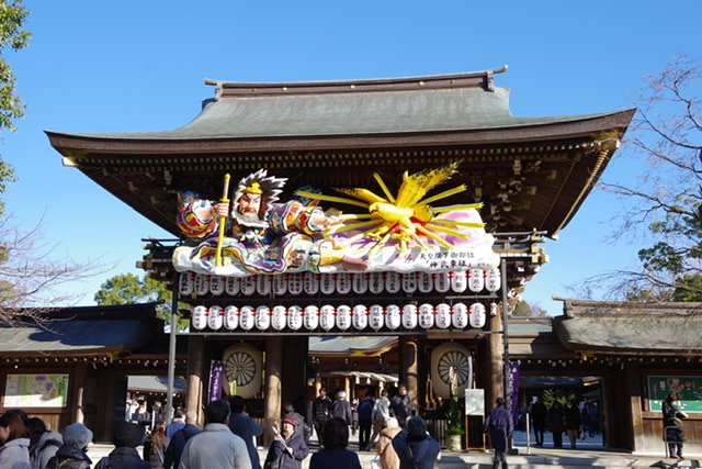 f:id:tsukifune77:20200106153611j:plain