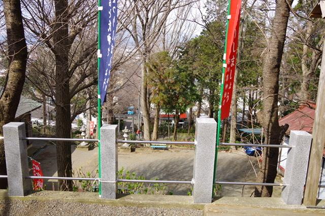 f:id:tsukifune77:20200314171917j:plain