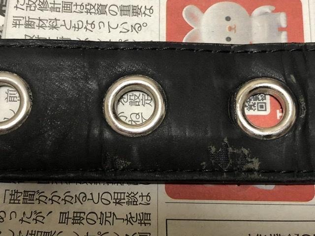 f:id:tsukifune77:20200516193856j:plain