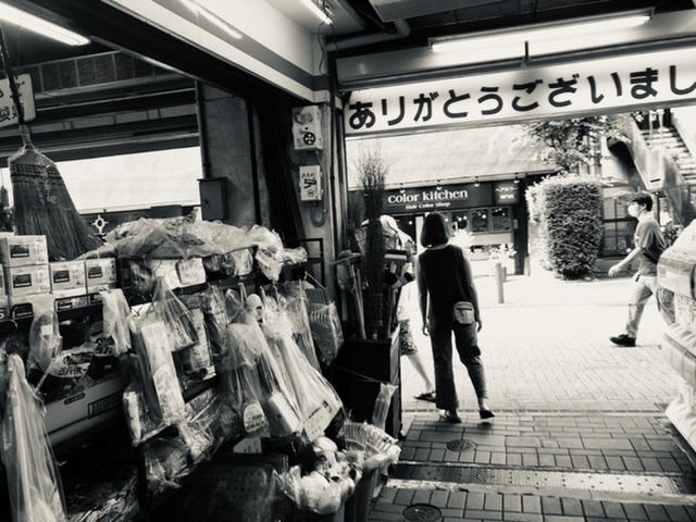 f:id:tsukifune77:20210711165716j:plain