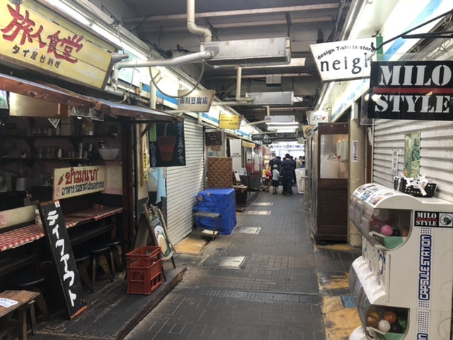 f:id:tsukifune77:20210711165947j:plain
