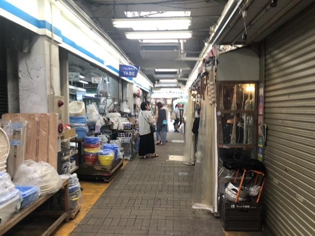 f:id:tsukifune77:20210711170003j:plain