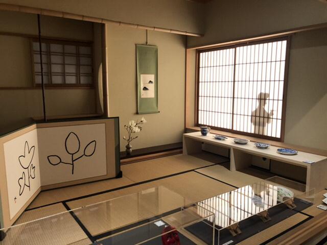 f:id:tsukifune77:20210714232211j:plain