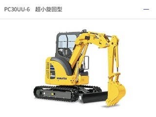 f:id:tsukifune77:20210904170955j:plain