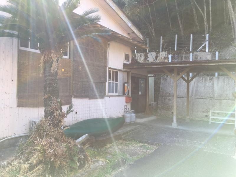 f:id:tsukigakireinayoruni:20180325213528j:plain
