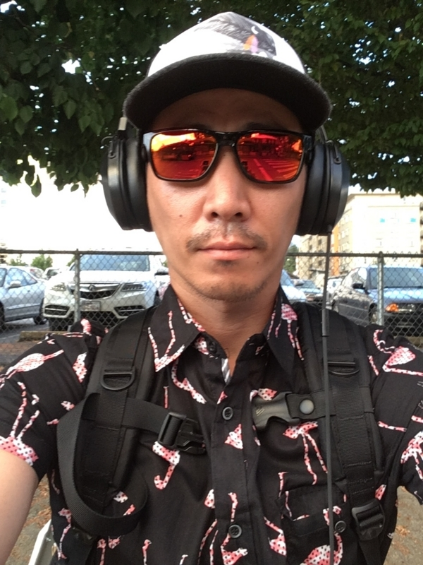 f:id:tsukigakireinayoruni:20180826151718j:plain