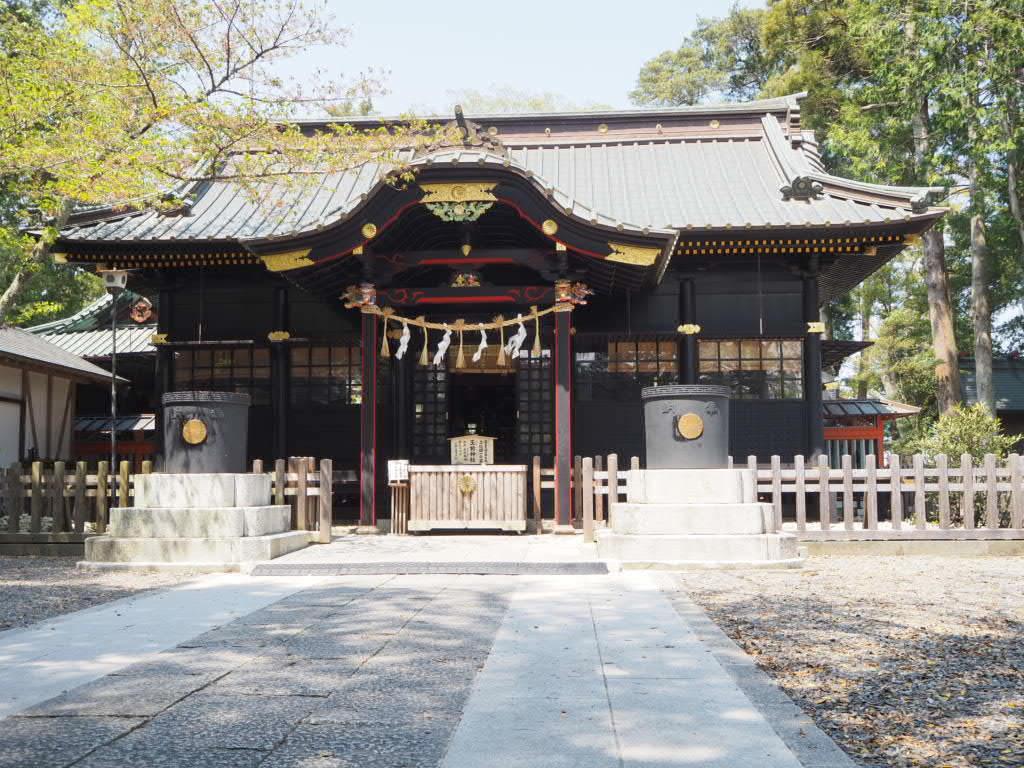 f:id:tsukihi-shoyo:20200418145757j:plain