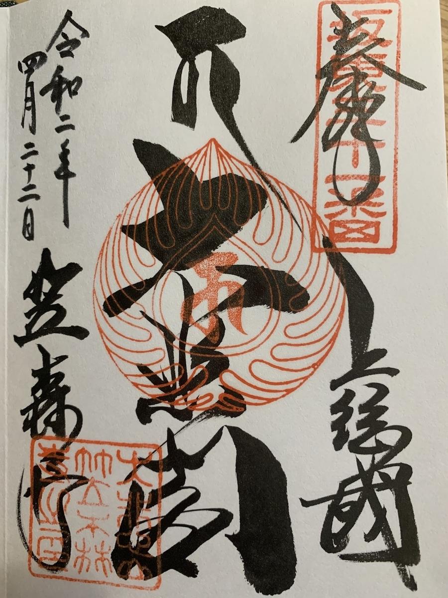 f:id:tsukihi-shoyo:20200506162645j:plain