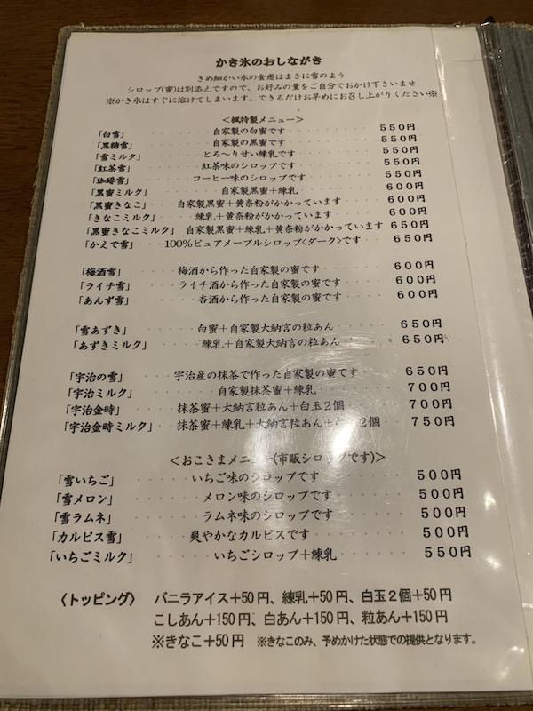 f:id:tsukihi-shoyo:20200607120213j:plain