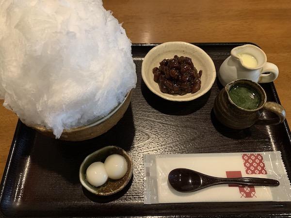 f:id:tsukihi-shoyo:20200607120718j:plain