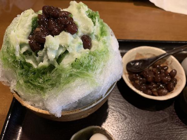 f:id:tsukihi-shoyo:20200607120936j:plain