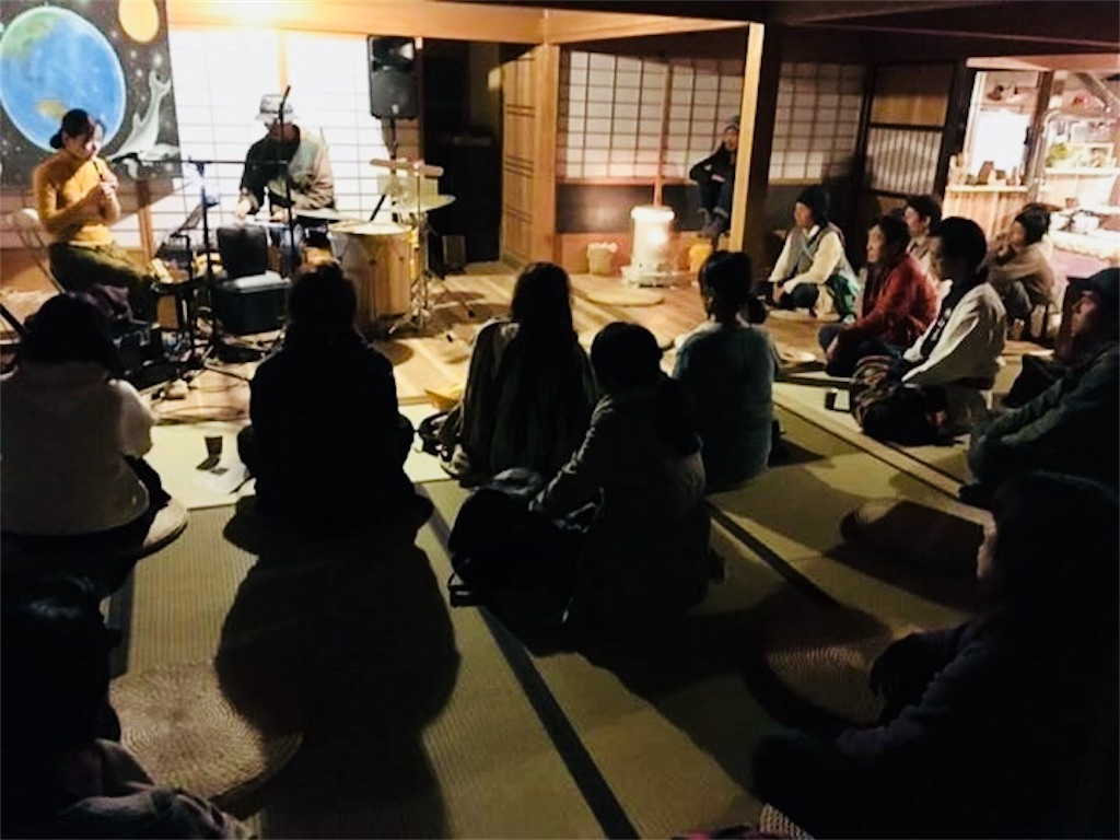 f:id:tsukihiguesthouse:20181108154935j:image