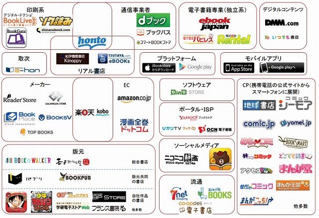 f:id:tsukihisa:20170211132630j:plain